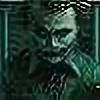 JokersSweetheart's avatar