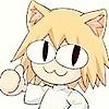 Jokertaros's avatar