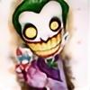 JokerToonBlast's avatar