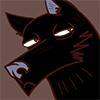 jokertyan's avatar
