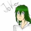 JokerX24's avatar