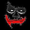 jokerxAx316's avatar