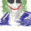JokerxBatsyfanfever's avatar