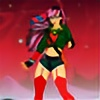 JokerxDrocellx's avatar
