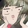 jokerxjoker's avatar