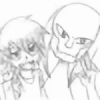 JokerXMint's avatar