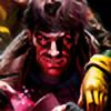 JokerXVII's avatar