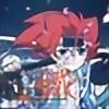 jokerxxx273's avatar