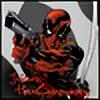 Jokerz786's avatar
