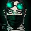 JokesOnKiki's avatar