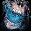 Jokester150's avatar