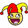 Jokester7625's avatar