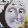 jokestm's avatar