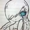 JokeTale's avatar