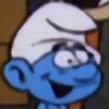 jokeycameplz's avatar