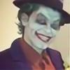 JokezOnYou-Cosplay's avatar