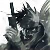 JokingAce22's avatar