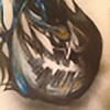 jokingpyscho's avatar