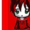 Jokis1234's avatar
