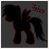 Jokiu's avatar