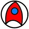 Joko-Zuno's avatar