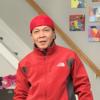 Joko2021's avatar