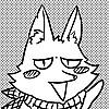 jokochimaru's avatar