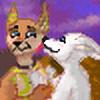 JokoKenguru's avatar