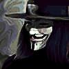 jokov's avatar