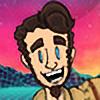 Jokrel's avatar