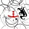 jokthejoker's avatar