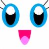 Jokura91's avatar