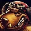 jokurostein's avatar