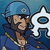 jokuthepopplio's avatar