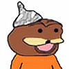 jokuvaa666's avatar