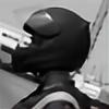 JokyFlow's avatar