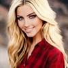 Jola841's avatar