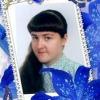 jolabrodnica's avatar