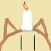 Jolakotturinn855's avatar