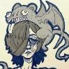 Jolaletis's avatar