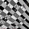 jolan5's avatar