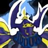 JolanJoestar's avatar