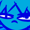 Jolanos's avatar