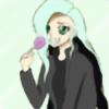 jolcarbru04's avatar