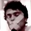 joldeski's avatar