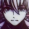 joleighwhite's avatar