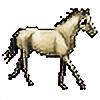 Joleisha's avatar