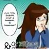 Jolen-Yuuni's avatar