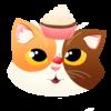 JolenarOfMalkshur's avatar