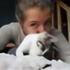 Jolene1996's avatar